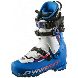 Dynafit TLT8 Expedition CR Boot W Tourenskischuhe Damen methyl blue-lipstick
