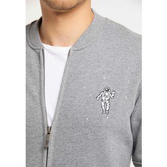 Pullover & Sweats im Sale von MO im Online Shop von