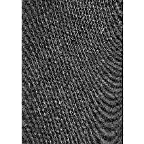 Bench Caprihose Damen anthrazit