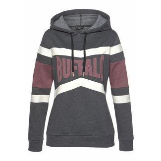 Pullover & Sweats im Sale von Buffalo im Online Shop von