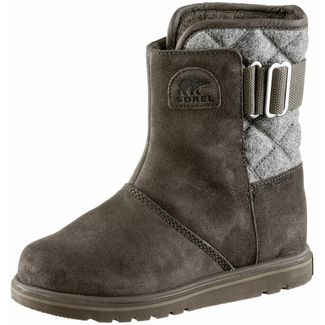 Sorel Rylee Wanderschuhe Damen major