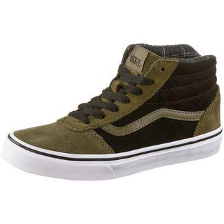 Schuhe » Ward im Online Shop von SportScheck kaufen