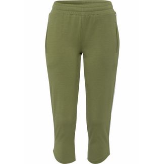 Bench Tights Damen khaki