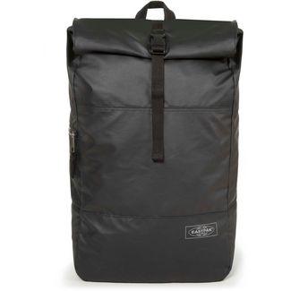 EASTPAK Rucksack Macnee Daypack topped black