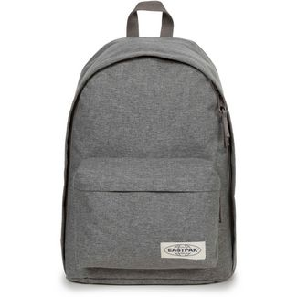 EASTPAK Rucksack Out of Office Daypack muted grey