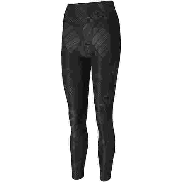 PUMA Be Bold Tights Damen puma black-be bold