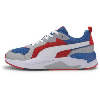 Schuhe für Herren von PUMA in braun im Online Shop von