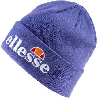 Ellesse Velly Beanie purple