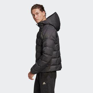 Deine » Im Performance Auswahl Adidas Von Wandern ZNn0OPk8Xw