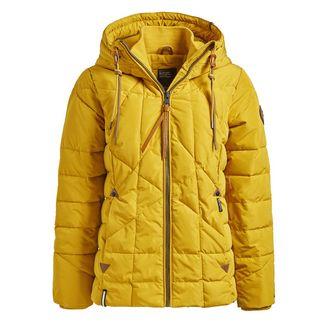 Jacken für Damen von Khujo in beige im Online Shop von