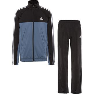 adidas Trainingsanzug Herren techink-black