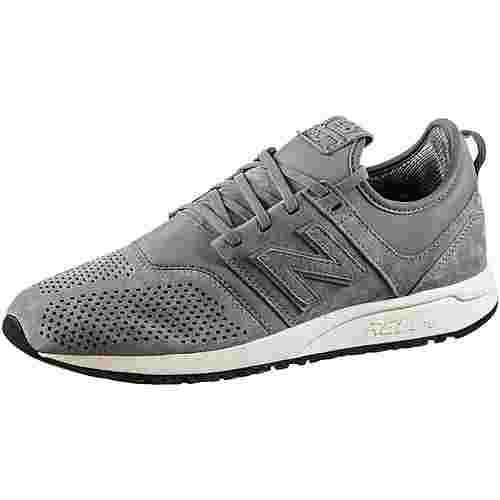 NEW BALANCE MRL247 Sneaker Herren steel