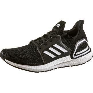 Schuhe für Herren von adidas im Online Shop von SportScheck