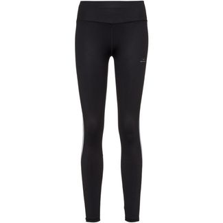 VENICE BEACH Leska Tights Damen black