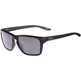 Oakley Sylas Sonnenbrille matte black with prizm black