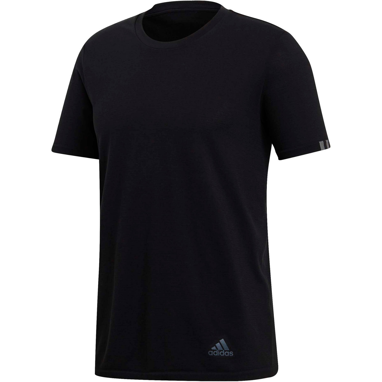 Image of adidas 25/7 Funktionsshirt Herren