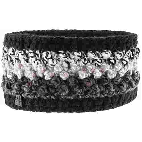 Spyder Brrr Berry Stirnband Damen alloy