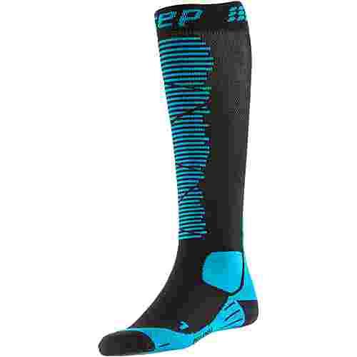 CEP CEP ski merino* socks Skisocken Herren black-blue