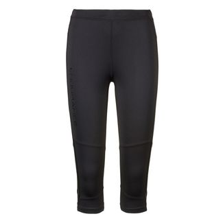 Endurance Tights Damen 1001 Black
