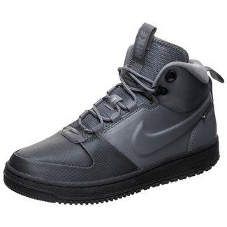Nike Winterschuhe im Online Shop von SportScheck kaufen