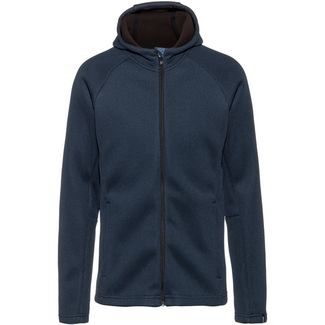 COLMAR Dillon Fleecejacke Herren blue black