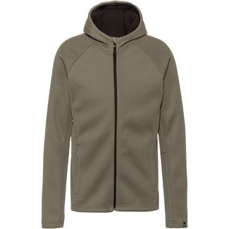 COLMAR Dillon Fleecejacke Herren jungle