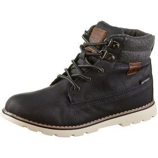 CMP Thuban Boots Kinder antracite