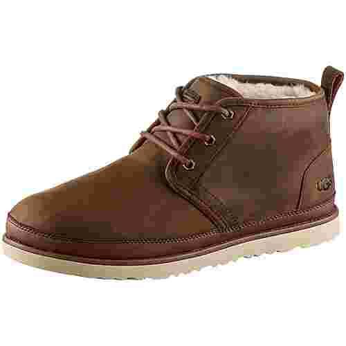 Ugg Neumel Boots Herren chestnut