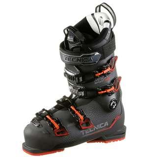 TECNICA MACH SPORT HV 100 Skischuhe Herren graphite