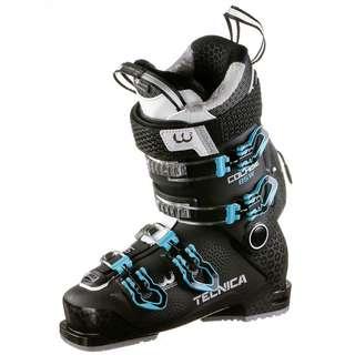 TECNICA COCHISE 85 W Skischuhe Damen black