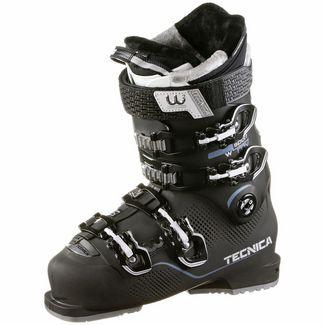 TECNICA MACH SPORT MV 85 W Skischuhe Damen black