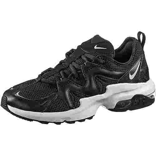 Nike Air Max Graviton Sneaker Damen black-white