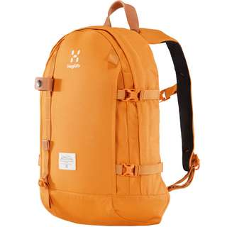 Haglöfs Rucksack Tight Malung Medium Daypack Desert Yellow