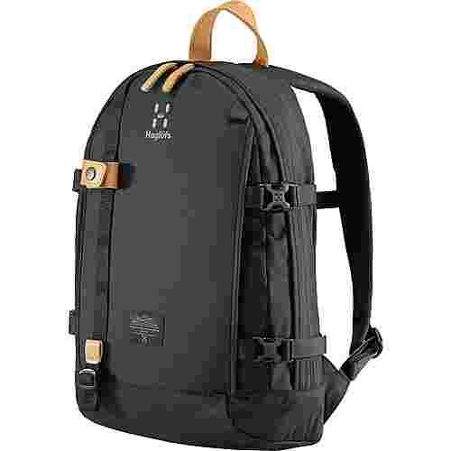 Haglöfs Rucksack Tight Malung Medium Daypack True Black