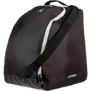 ATOMIC W BOOT BAG CLOUD Skischuhtasche Damen black-silver