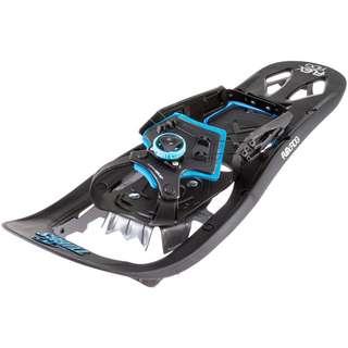 Tubbs Flex RDG Schneeschuhe black-blue