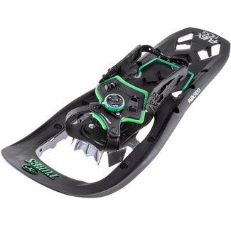 Tubbs Flex RDG Schneeschuhe black-green