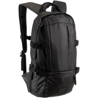 EASTPAK Rucksack Floid Daypack topped black
