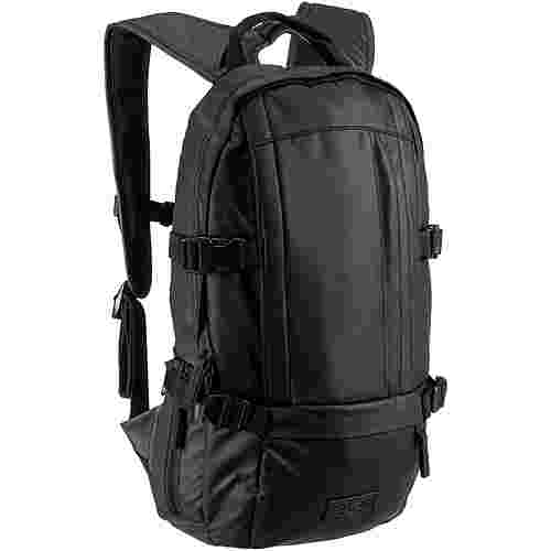 EASTPAK Rucksack Floid Daypack topped black