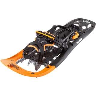 Tubbs Flex Alp Schneeschuhe black-orange