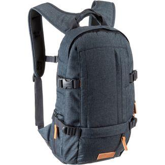 EASTPAK Rucksack Floid Daypack cs triple denim