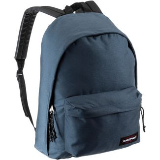 EASTPAK Rucksack Out of Office Daypack next navy