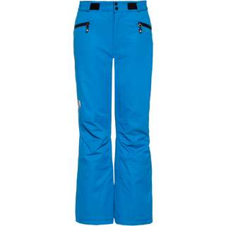 COLOR KIDS Sanglo Skihose Kinder blue-aster