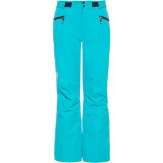 COLOR KIDS Sanglo Skihose Kinder diving