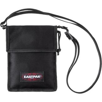 EASTPAK Cullen Brustbeutel black