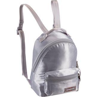 EASTPAK Rucksack Orbit W Daypack satin silver