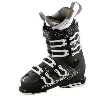 Fischer ❘ Top Schuhe für Wintersport bei SportScheck