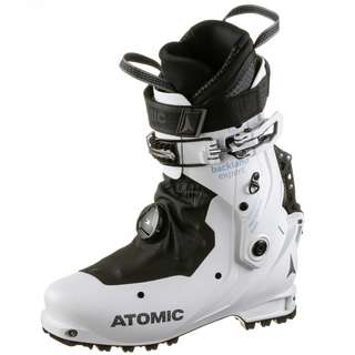 ATOMIC Backland Expert W Tourenskischuhe Damen vapor-black