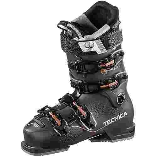 TECNICA MACH1 LV 95 W Skischuhe Damen graphite