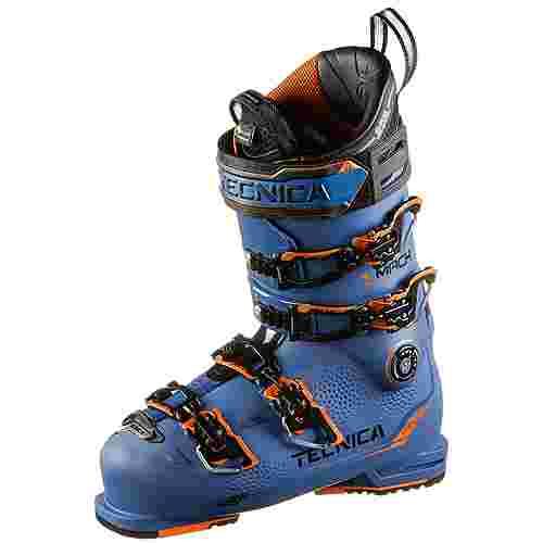 TECNICA MACH1 HV 120 Skischuhe Herren dark process blue